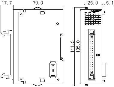 XL-IO.jpg