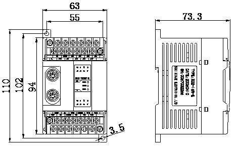 XC2-16CHICUN.jpg