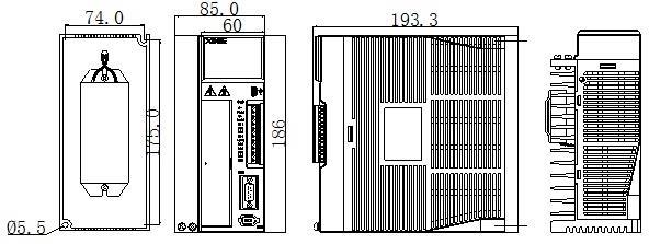 21P5.jpg