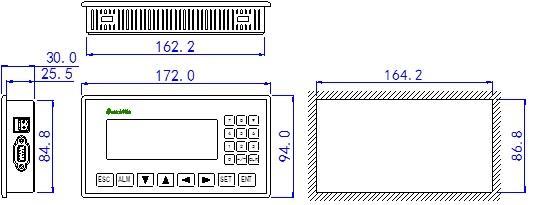 OP320-ACHICUN.jpg