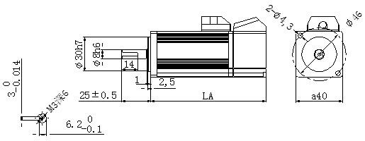 MS5-40CHICUN.jpg