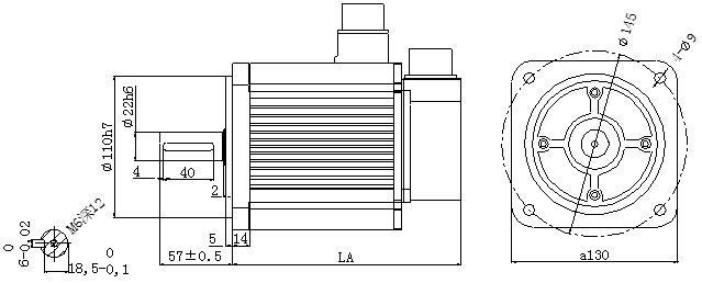 MS5-130CHICUN.jpg
