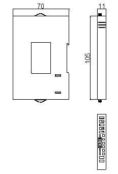 XL-ETRCHICUN.jpg